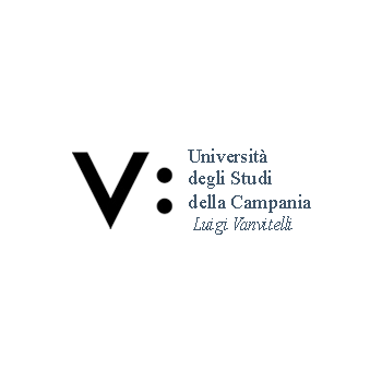 Università Luigi Vanvitelli